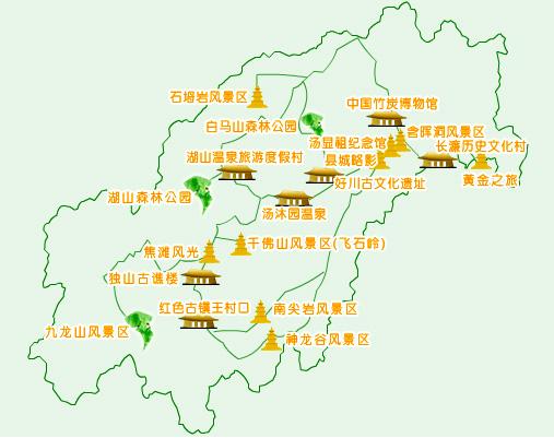 济南千佛山风景区图_千佛山位于济南市区南部; 景区信息列表; 景区